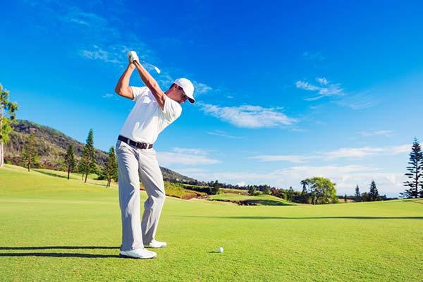 golf-lottery