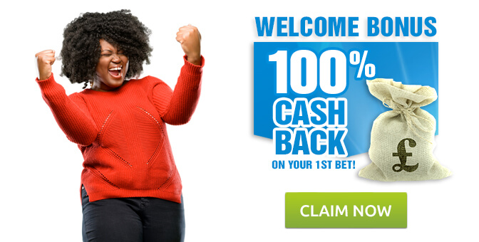 Lotteries.com lottery betting