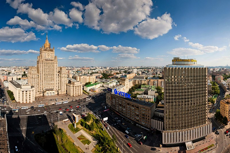 photo: lookrussia.ru