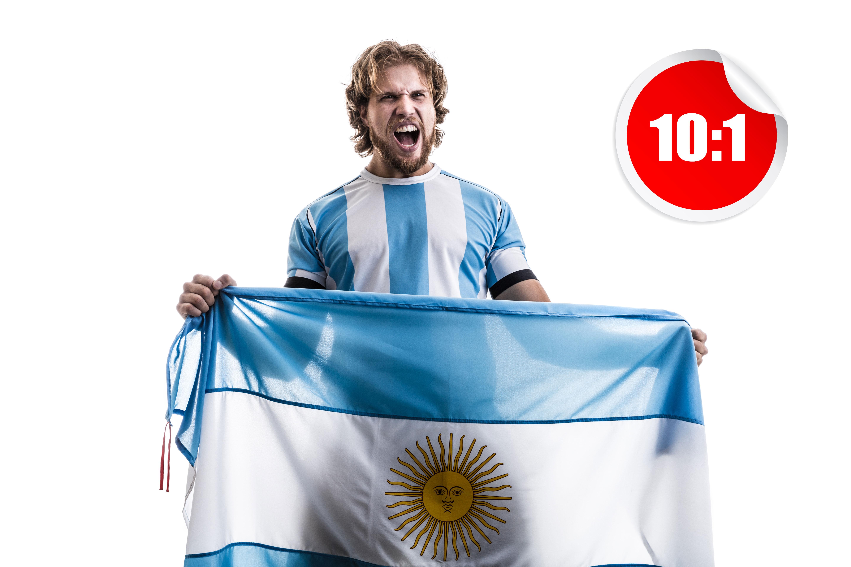 Argentina_10-1