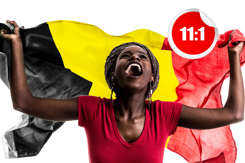 Belgium_11-1