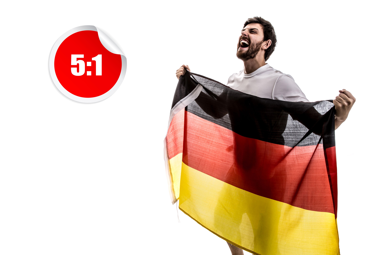 Germany_5-1