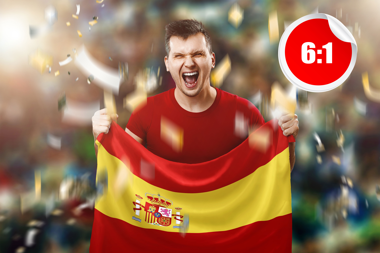 Spain_6-1
