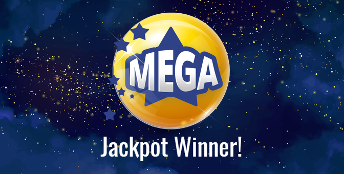mega millions jackpot winner