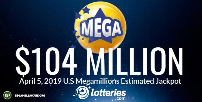 american mega millions