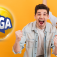 US Mega Millions Jackpot is an astonishing US$1.6 Billion!