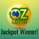 Melbourne Man Wins the Oz Lotto Jackpot Twice!