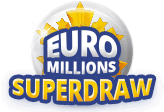 EuroMillions Superdrawicon