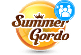 Summer Gordoicon