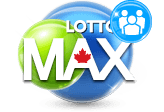 CANADIAN LOTTO MAXicon